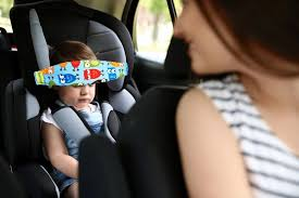 car seat strap covers safety are car
