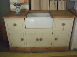 Freestanding Kitchen Furniture Free Standing Kitchen Units Product Categories The Pinehouse