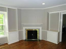 fake wood paneling painting over wood paneling painting work painting for the home