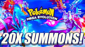 How To Get EXP And Level-up Fast In Pokemon Mega by Lie A. Way