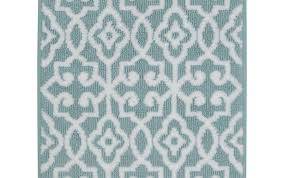 set washable bath sonoma bathroom target depot towels area kohls rugs charisma lots sets fieldcrest home