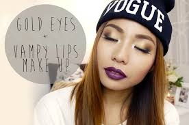 pinay beauty gurus you should check out on you 01 pinay beauty gurus you should check out on you 02