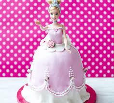 princess cake itok=nVvrPRu8