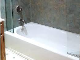bathtub splash guard intriguing shower guards home depot bathtubs glass water improvement cast karen tub splash guard bathtub