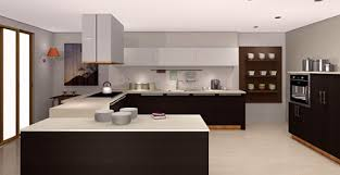 kitchen design software. AutoKitchen Kitchen Design Software