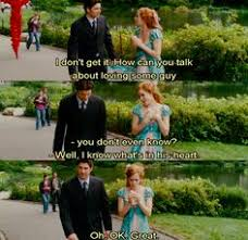 Enchanted Great movie on Pinterest | Amy Adams, Giselle Enchanted ... via Relatably.com