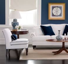 blue and white lamps. No Accessory Says \u201ccasual Elegance\u201d Like Classic Blue And White Porcelain. The Tradition Of Porcelain As A Symbol Rich Domesticity Can Be Lamps U
