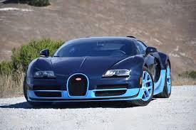 Bugatti News and Reviews   Motor1.com