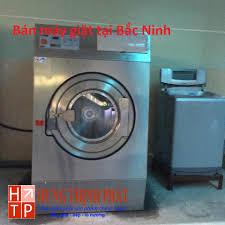 Bán máy giặt công nghiệp tại Bắc Ninh giá rẻ chính hãng | Phân phối máy giặt  công nghiệp ,máy sấy công nghiệp chính hãng