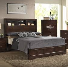 Laura Ashley Bedroom Furniture Ebay Bedroom Tables Amazon 124 Of 886 Results For Furniture Bedroom