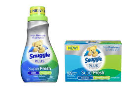 How Much Fabric Softener To Use Top 5 Fabric Softeners And Dryer Sheets