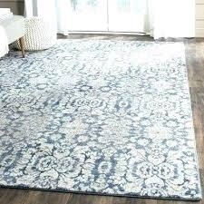 farmhouse style rugs farmhouse area rugs octopus area rug amazing best farmhouse area rugs ideas on