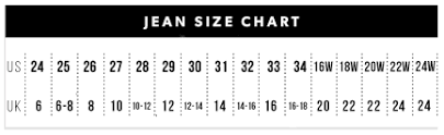 Womens Jeans Jeans Guide Justfab