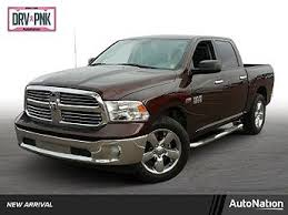 Used Ram 1500 for Sale in Phoenix, AZ (with Photos) - CARFAX