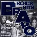 Bravo Black Hits, Vol. 7