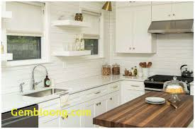contemporary kitchen cabinets las vegas lovely get rid painting old kitchen cabinets once and for all