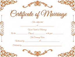 fake marriage certificate online how to buy california drivers license us drivers license how to