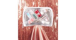 The Best <b>Holiday</b> Beauty Gift Sets at <b>Sephora</b> in 2019 | POPSUGAR ...