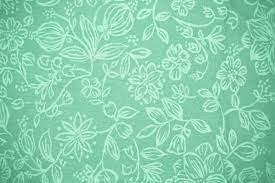 Sage Green Wallpapers Desktop ...
