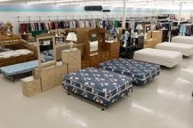 Furniture Roswell GA
