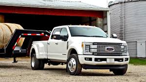 2018 ford f350 dually. modren f350 2019 ford f350 dually platinum review u2013 things considered the allnew 2011  throughout 2018 ford f350 dually f