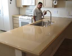view larger image kitchen countertops bathroom countertops granite countertops vanity tops tiles and wall claddings