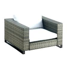 Image Round Patio Chairs Lowes Wicker Chairs Interesting Wicker Patio Chair Furniture Covers All Weather Wicker Patio Furniture Patio Furniture Lowest Price Coluxuryco Patio Chairs Lowes Wicker Chairs Interesting Wicker Patio Chair