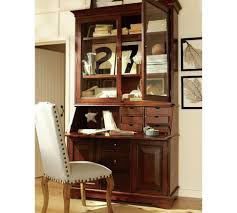 home office pottery barn. 17 Best Images About Pottery Barn Home Office On Pinterest Chair Photo Details - These Image N