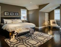 Neutral Wall Colors For Living Room Love The Dark Wood Neutral Wall Color Home Decor That I Love