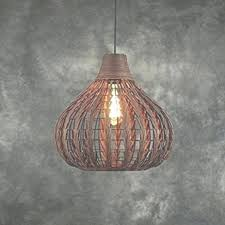 bamboo chandelier shades tropical bamboo chandelier wicker rattan lamp shades with bamboo chandelier gallery chandelier parts