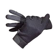 SSG Gloves | SSG <b>Riding Gloves</b> - Statelinetack.com