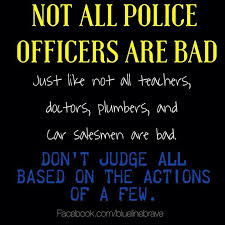 Quotes About Bad Police Officers 40 Quotes Inspiration Police Officer Quotes