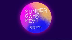 Summer Game Fest 2021 - Datum und Ablauf des Starts steht nun fest
