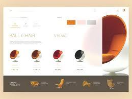 best furniture websites design. Furniture Websites Website Design Best Ideas  On Living Room Decor Gorgeous . D