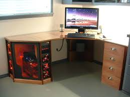 Coolest Pc Desk Ever Good Desk For Computer Gaming Best Desk For Computer  Gaming Desk For