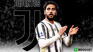 Juventus football club, colloquially known as juventus and juve, is a professional football club based in turin, piedmont, italy, that compe. Official Locatelli Signs For Juventus