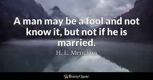 Getting Married Quotes Classy Married Quotes BrainyQuote