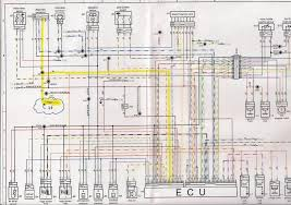 ktm 450 exc engine diagram ktm wiring diagrams