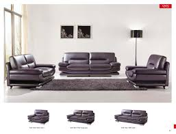 Contemporary Furniture Sale Buy Modern Living Room Sets For Sale Without On Sofa Grand