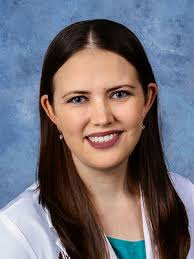 Sara Johnson, MD | Loma Linda University Health