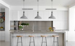 Maryland Kitchen Remodeling Minimalist Collection Best Inspiration