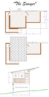 building a porch fredericksburg porch designs va deck designer