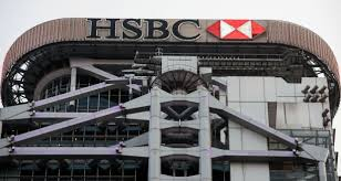 Hsbcs Brexit Price Tag 300 000 To Move Each Bank Job To Paris