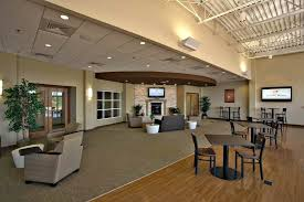 church foyer furniture. Church Foyer Furniture Lobby Center Search Stuff And Y