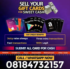 sell your gift cards bitcoin for sweet cash