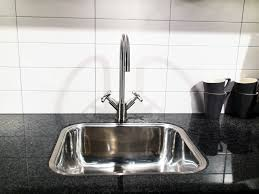 How To Cap A Kitchen Sprayer Home Guides Sf Gate