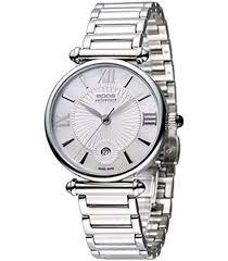 <b>Часы Epos 8000.700.20.68.30</b> купить в Минске с доставкой ...