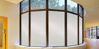 frosted glass window in raleigh north ina