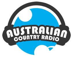 Australian Country Radio Charts Top 10