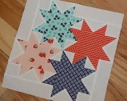 Hyacinth Quilt Designs: Star quilt block | Quilt Blocks and ... & Hyacinth Quilt Designs: Star quilt block Adamdwight.com